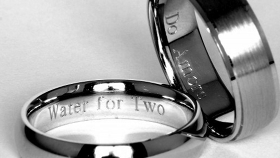 Quotes For Engagement Ring Engraving